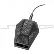 Audio Technica U891RCX Cardioid condenser boundary microphone