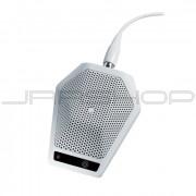 Audio Technica U891RWX Cardioid Condenser Microphone