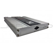 Universal Audio UAD-2 Satellite DUO - USED