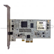 Universal Audio UAD-2 Solo - Used