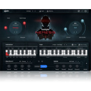 UJAM Instruments Beatmaker NEMESIS Loyalty Upgrade