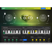 UJAM Instruments Beatmaker VOID Plugin