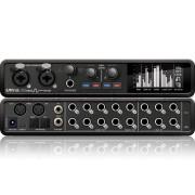MOTU UltraLite MK5 High Speed USB Audio Interface