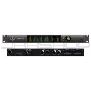 Universal Audio Apollo x16 Trade-In