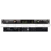 Universal Audio Apollo x6 Trade-In