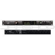 Universal Audio Apollo x8P Trade-In