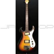 Univox Hi-Flier 1970s Phase 3 Bass Japan Used