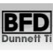 FXpansion BFD Dunnett Ti Library