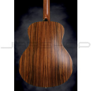 Taylor GS Mini Extra Grain Rosewood Acoustic Guitar - Limited Edition