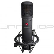 sE Electronics sE2200a II C - Cardioid Condenser Microphone