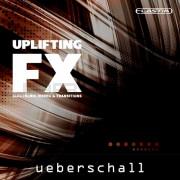 Ueberschall Uplifting FX