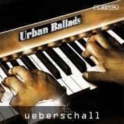 Ueberschall Urban Ballads