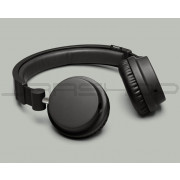 Urbanears Zinken On Ear Headphone - Black