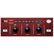 URS BLT EQ Native - Download License