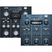 URS 1970 Classic Console Compressor TDM - Download License