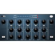 URS FullTec & BLT Program EQ's TDM - Download License