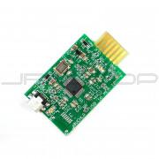 Buchla 200e USB Firmware Card
