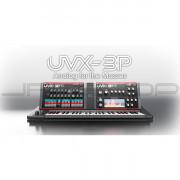UVI UVX-3P