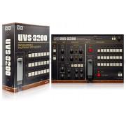 UVI UVS 3200