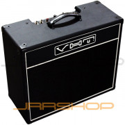 VHT Amplification The Classic 6
