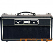 VHT Amplification Special 12/20H 12W/20W Tube Amp Head