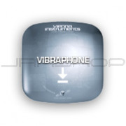 Vienna Symphonic Library Vibraphone Full (Standard+Extended)