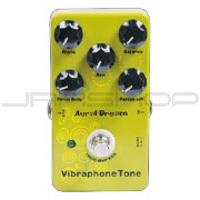 Aural Dream Vibraphone Tone Synthesizer Pedal - Open Box