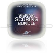 Vienna Symphonic Library Vienna Scoring Bundle