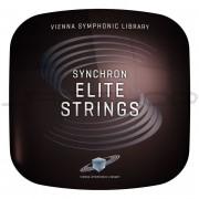 Vienna Symphonic Library Vienna Ensemble Pro