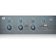 Presonus Vintage 3-Band EQ Studio One Fat Channel Plugin