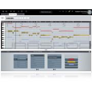 Zplane Vielklang Instant Harmony & Advanced Pitch Editing Plugin