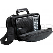 TC Electronic Gigbag for VoiceSolo FX150