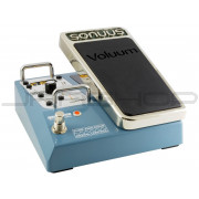 Sonuus Voluum Analogue Volume Effects Pedal