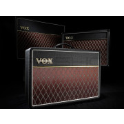 Vox AC10C1 Custom Top Boost