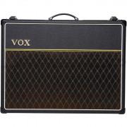 Vox AC30C2 2x12 30W Tube Combo Amp