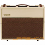Vox Heritage Collection AC30H2