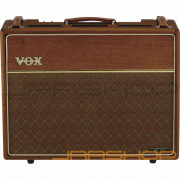 Vox Heritage Collection AC30H2L