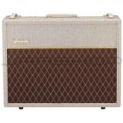 Vox AC30HW2 Combo Guitar Amp w/Celestion Greenback Speakers