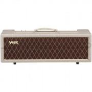 Vox AC30HWHD 30W Guitar Head