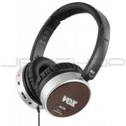 Vox amPhones AC30 Headphone Guitar Amplifier