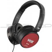Vox amPhones Bass Headphone Guitar Amplifier