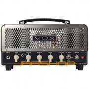 Vox Night Train NT15H 15W Guitar Amp Head