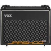 Vox TB35C2 35W 2x12 Combo Amp
