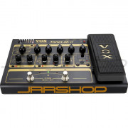 Vox ToneLab ST Guitar Multi Effects Pedal