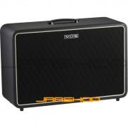 Vox V212NT 2x12 Speaker Cabinet