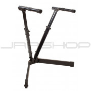 Ultimate Support VS-88B V-Stand Pro