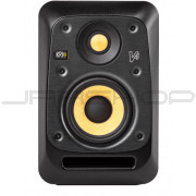 KRK V Series 4 Powered Reference Studio Monitor