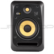 KRK V Series 6 Powered Reference Studio Monitor