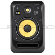 KRK V Series 8 Powered Reference Studio Monitor