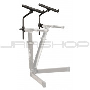 Ultimate Support VSIQ-200B 2nd Tier for V-Stand and IQ-3000